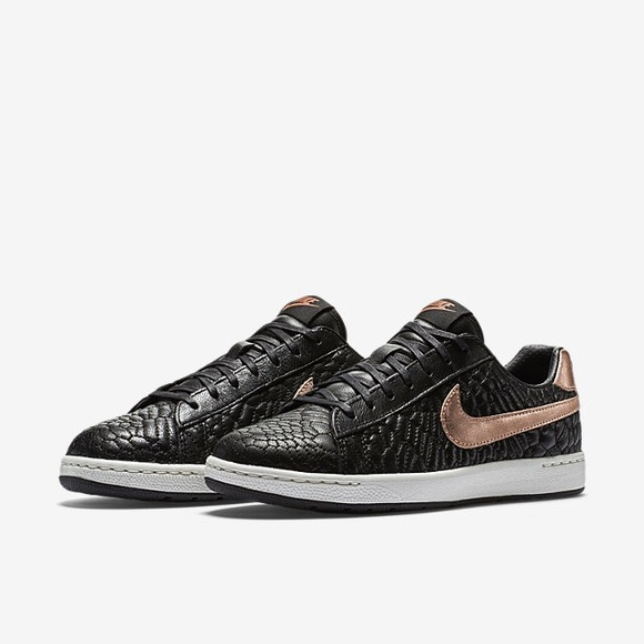reputable site c5633 66ec2 Nike Tennis Classic Ultra Premium QLT Size9. M 5abc23e13800c5157631af0f.  Other Shoes you may like. Nike Air Max Women s Black Sneakers
